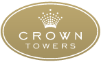 Crown Towers Coupons