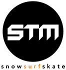 STM Online Coupons