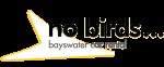 Bayswater Car Rental Coupons