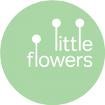 little flowers Coupons