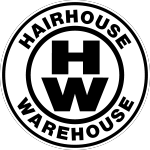 Hairhouse Warehouse Coupons