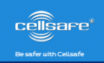 Cellsafe Coupons