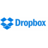 Dropbox Coupons