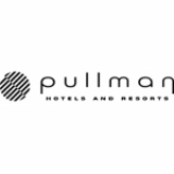 Pullman Hotel Coupons