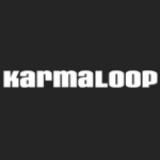 Karmaloop Coupons