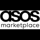 ASOS Marketplace Coupons