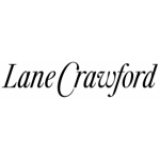 Lane Crawford Coupons