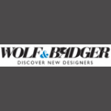 Wolf & Badger Coupons