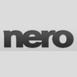 Nero Coupons