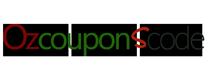 Best Australia Coupon Site – Ozcouponscode.